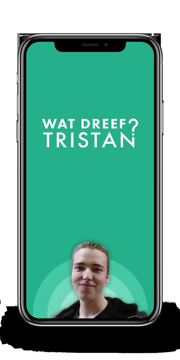 Podcast-Wat-dreef-Tristan