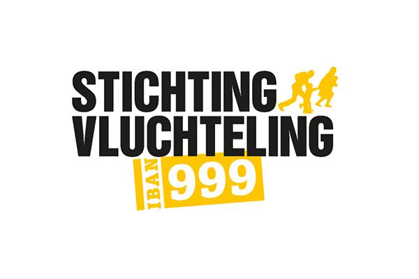 Stichting-Vluchteling
