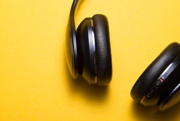 Blog-Genoeg-gebeurd-in-Podcastland